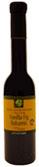 Quot Napa Valley Gourmet Vinegar Quot